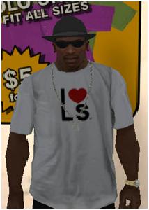 Archivo:Camisetals.png