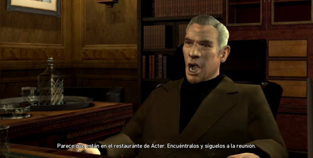 Archivo:Payback 7.png