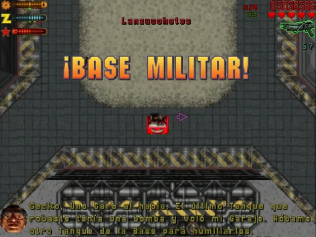 Archivo:¡Base Militar!.png