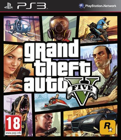 Archivo:GTAV PS3.jpg