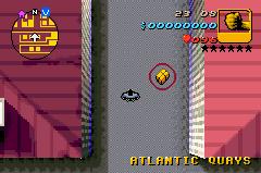 Archivo:GTA A Objeto 3.PNG