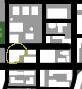 Miniatura de la versión de 16:41 2 ene 2008