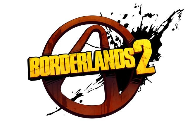 Noticias Borderlands 2
