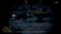 Miniatura de la versión de 00:22 14 oct 2013
