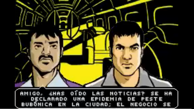 Archivo:Señuelo Desas.png