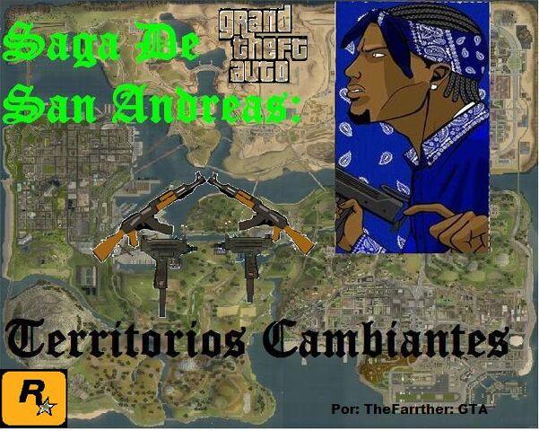 Archivo:Territorios Cambiantes (Cover).JPG