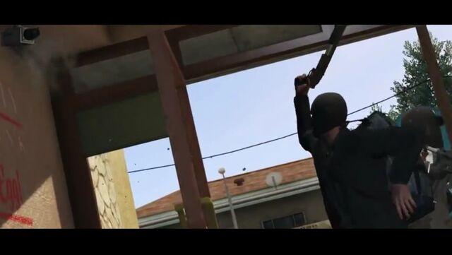 Archivo:Trailer Oficial GTA V 11.jpg