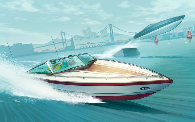 Archivo:Artwork GTA Online Lanchas.jpg