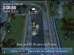 Archivo:CR Boulevard Boogie CW.png