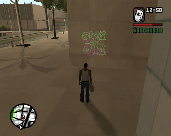 Archivo:Graffiti 99.PNG