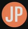 Archivo:JP.png