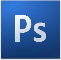 Archivo:Old-photoshop-logo.jpg