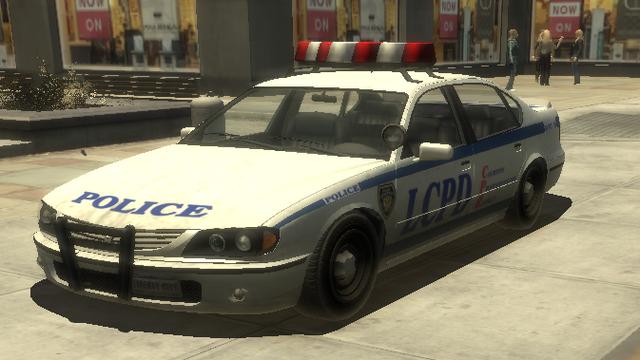 Archivo:Police Merit GTA IV.PNG