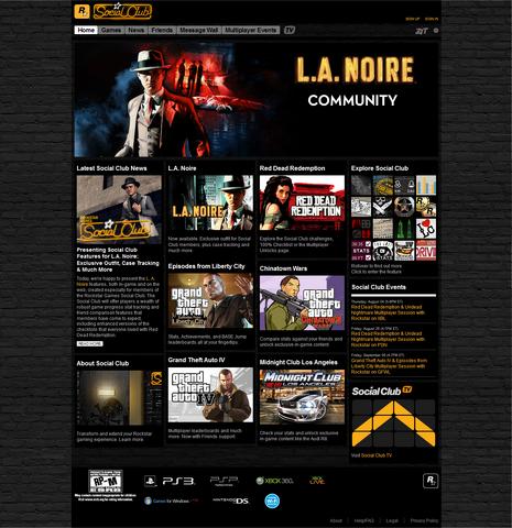 Archivo:RockstarSCjulio2011.png