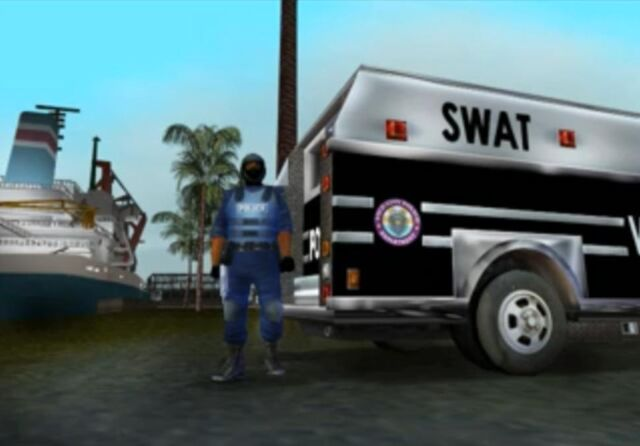 Archivo:Swat beta.jpg