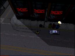Archivo:Tienda Eris en Downtown Broker (CW).png