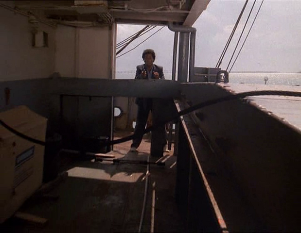 Archivo:Tiroteo barco 12.png