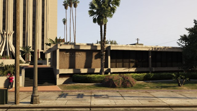 Archivo:Biblioteca Pública de Davis.png