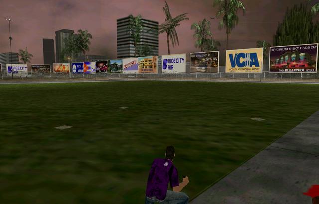 Archivo:Carteles publicitarios de Escobar Inernational en GTA VC.png