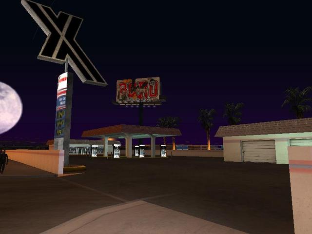 Archivo:Gasolinera de The Strip.png