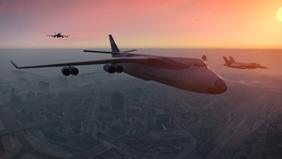 Archivo:Leves turbulencias.jpg