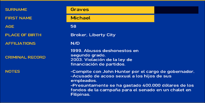 Michael graves LCPD.png