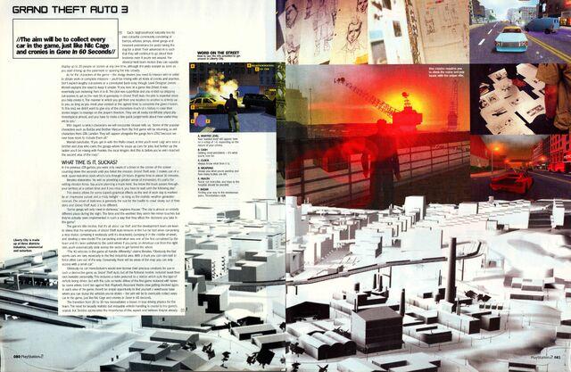Archivo:OPM2 GTA3 scan3.jpg