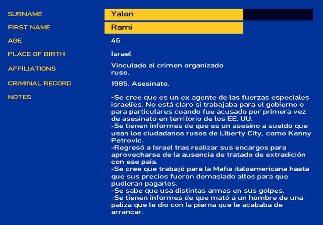 Archivo:Rami yalon.png