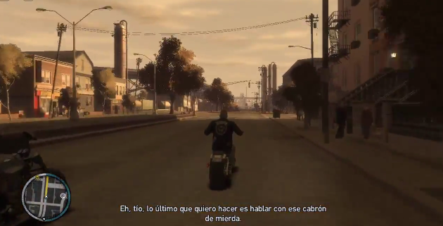 Archivo:End of chapter 7.PNG
