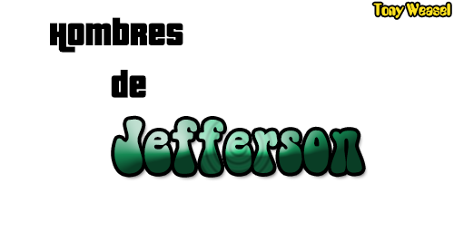 Archivo:HdeJeffers.png
