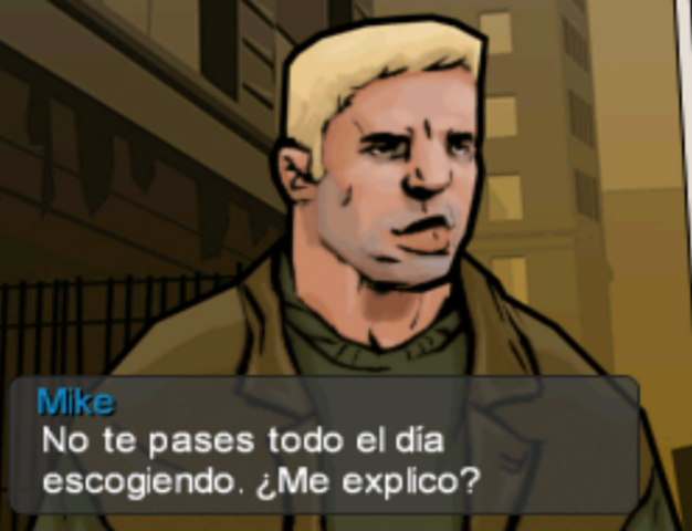 Archivo:Mike CW.png