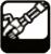 Miniatura de la versión de 20:26 14 ene 2011