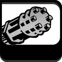 Archivo:Minigun HUD LCS.PNG