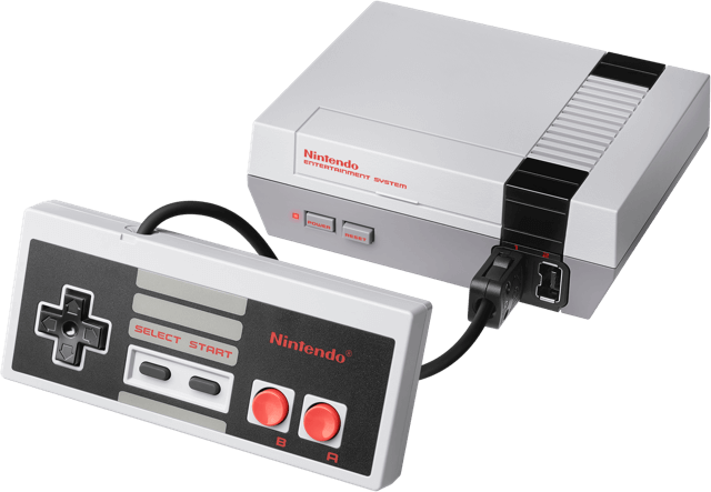 Archivo:Nes-classic-edition.png