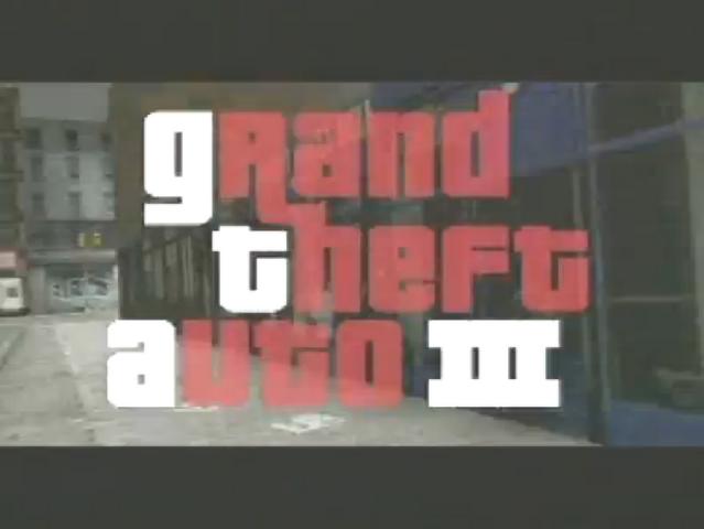 Archivo:Trailer GTA III.PNG