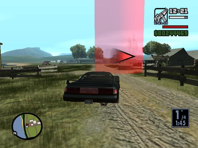 Archivo:GTA SA Badlands B - Carrera 15.PNG