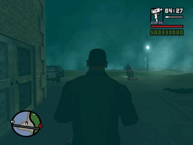Archivo:GTA SA ICK 19.png