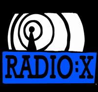 Radio X.JPG
