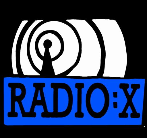 Archivo:Radio X.JPG