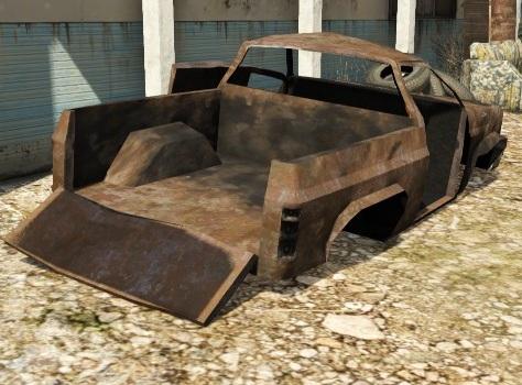 Archivo:Rancher-dest(2) GTA5.jpg