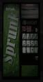 Miniatura de la versión de 01:08 23 abr 2009
