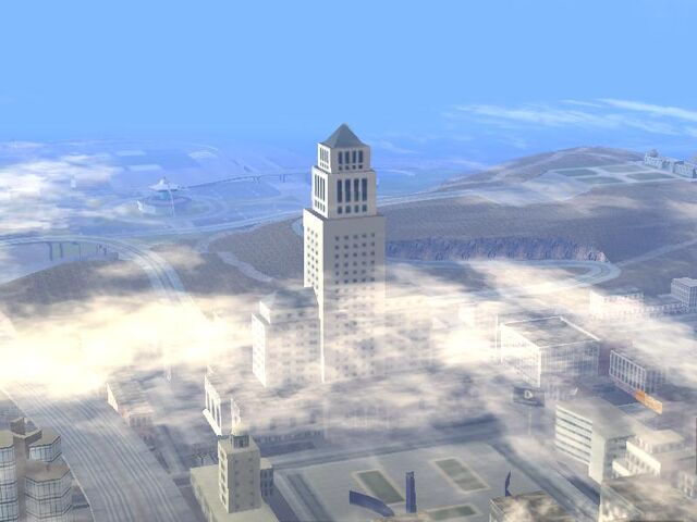 Archivo:Ayuntamiento visto desde downtown.jpg
