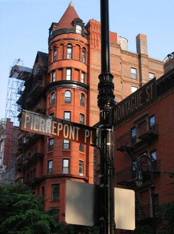 Archivo:Brooklyn heights.jpg
