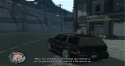 GTA IV - No.1 04.png