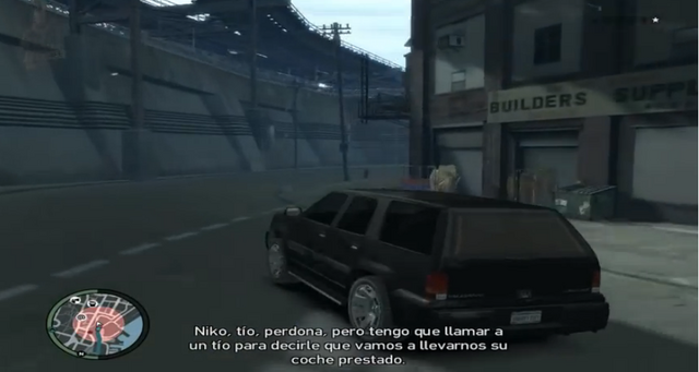 Archivo:GTA IV - No.1 04.png