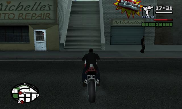 Archivo:GTA SA SU48.png
