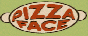 Archivo:Pizza Face Logo.png