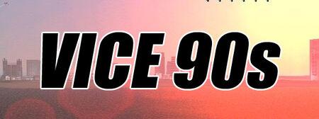 Vice90s