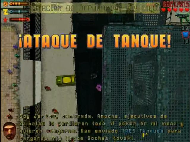 Archivo:¡Ataque de tanque!.png