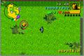 Miniatura de la versión de 22:27 1 may 2011